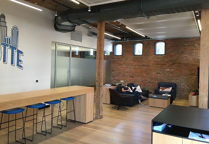 inside-google-fiber-charlotte-headquarters
