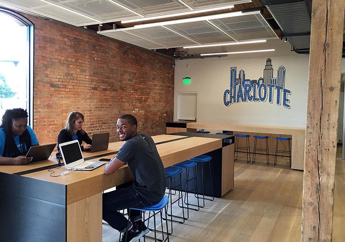 inside-google-fiber-headquarters-charlotte-main-room