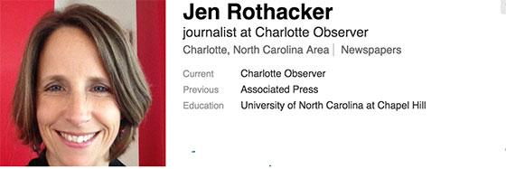 jen-rothacker-charlotte-magazine