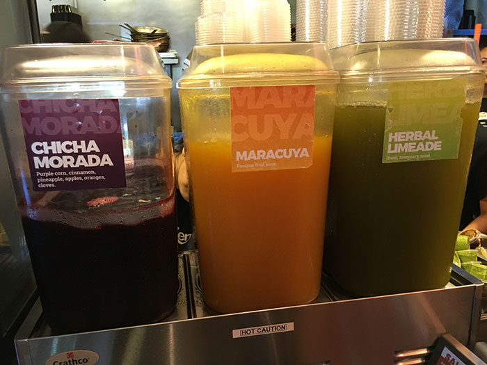 juices-at-viva-chicken