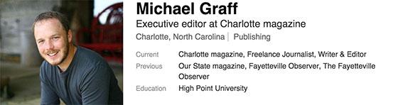michael-graff-charlotte-magazine-publisher