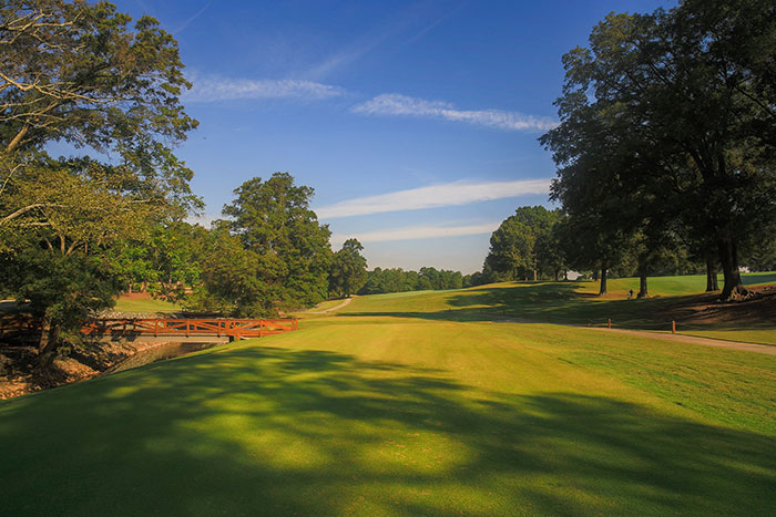myers-park-country-club-golf-course