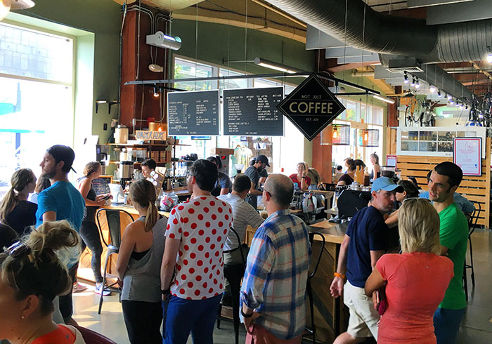 not-just-coffee-7th-street-market