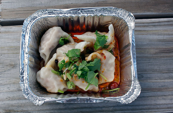 pork-dumplings-from-dumpling-lady