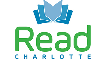 Early Literacy Manager