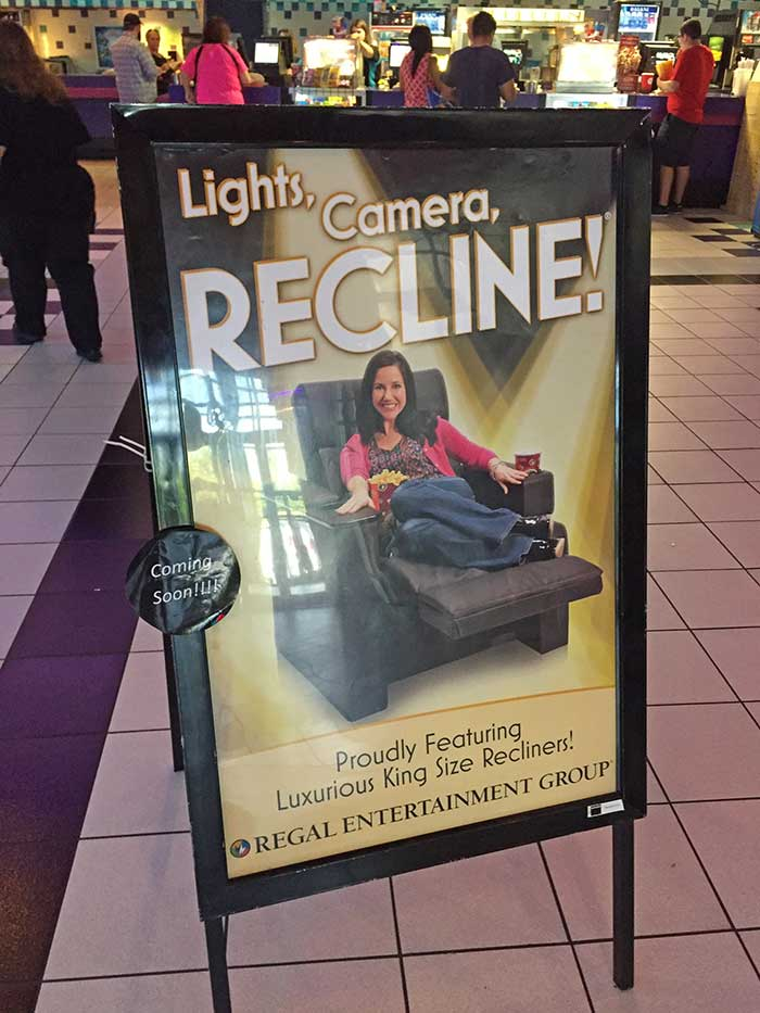 regal-cinemas-stonecrest-recliners