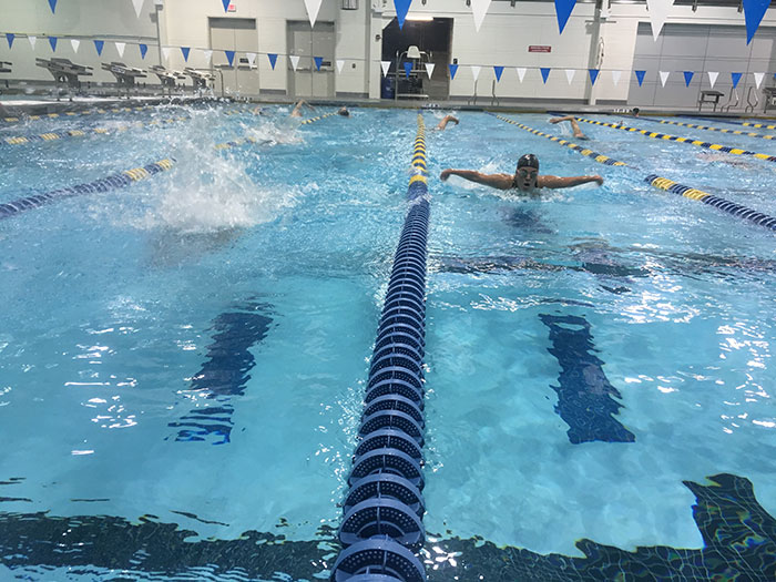 swimming-laps-MAC
