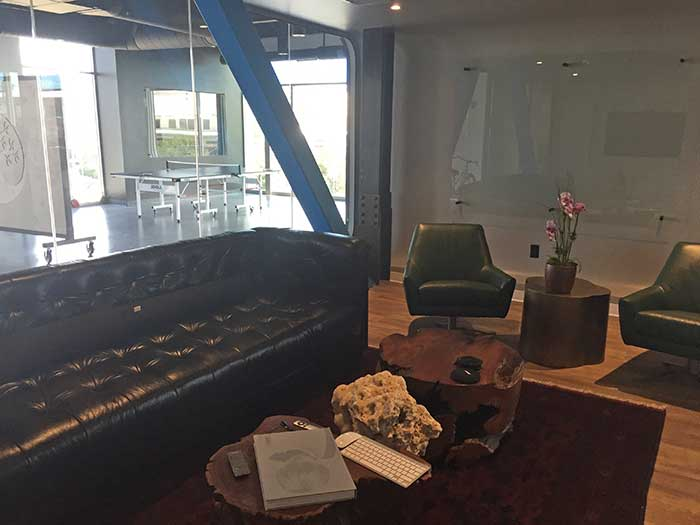 tresata-conference-room