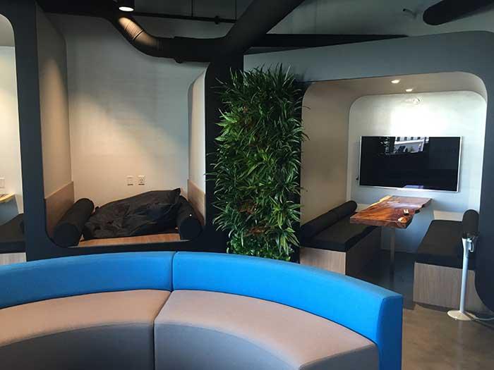 tresata-lounge