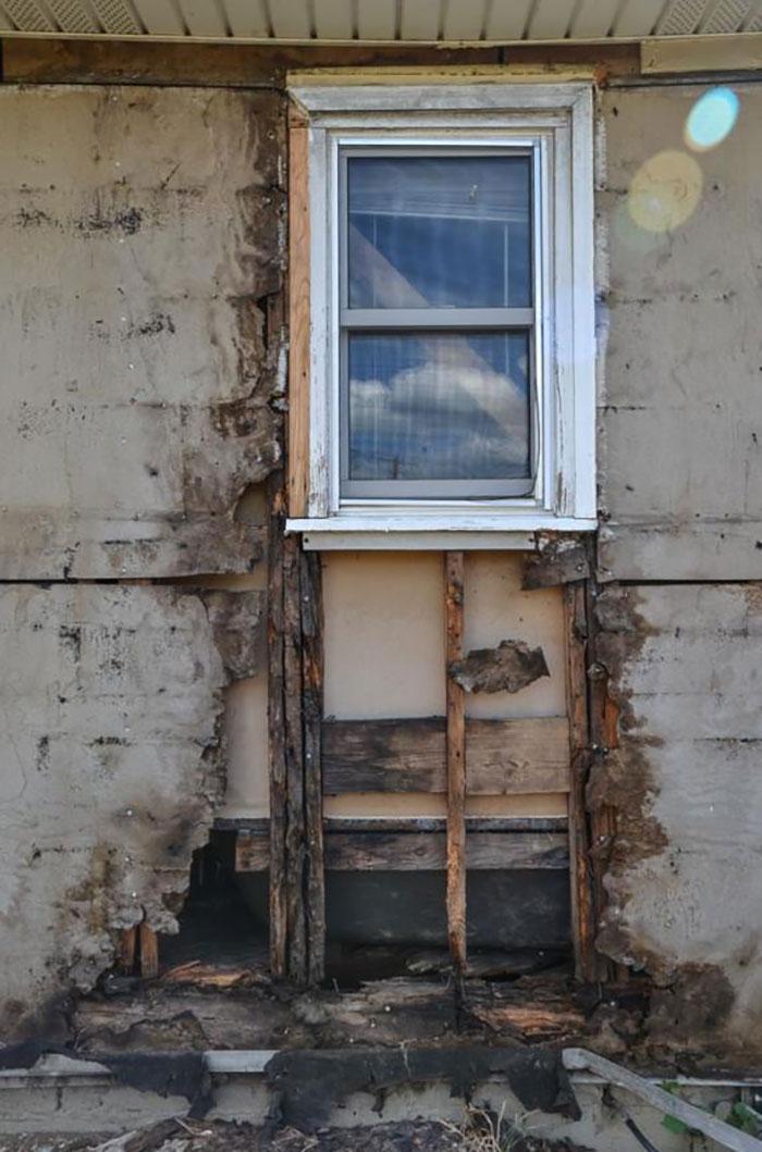 brookhill-village-deterioration
