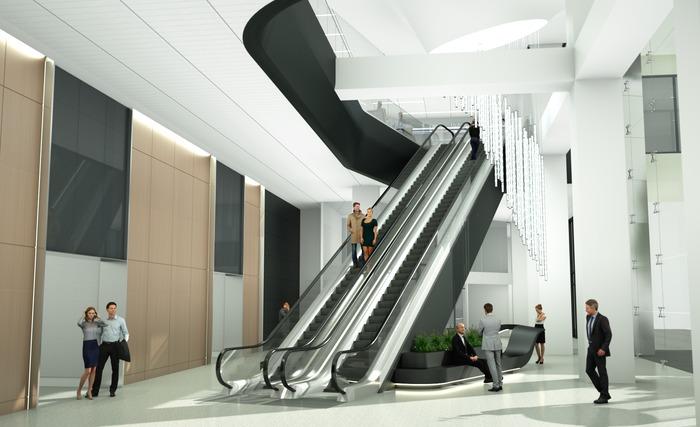 charlotte-plaza-rendering-plaza-level