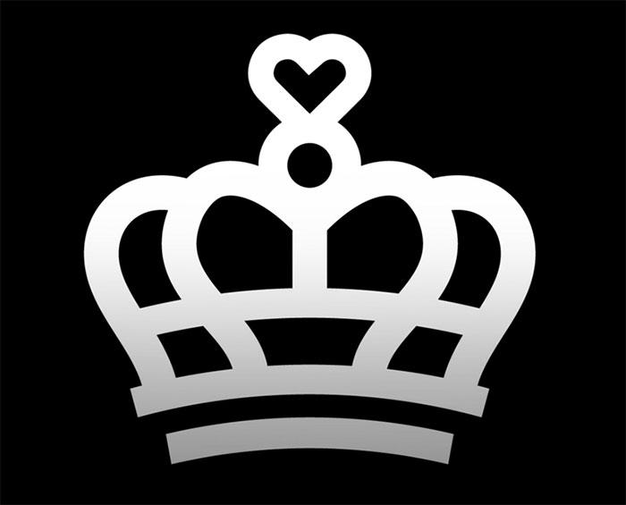 crown-by-aiga