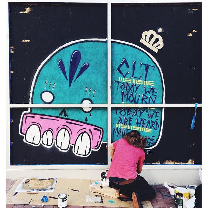 hyatt-house-mural-by-arko83-and-owlclt
