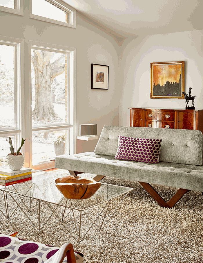 modern-bright-indoors