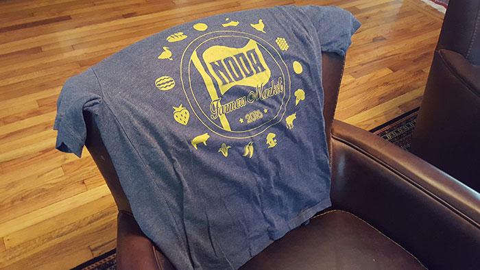 noda-farmers-market-shirt