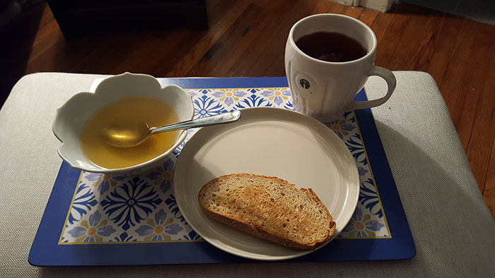 bread-and-tea