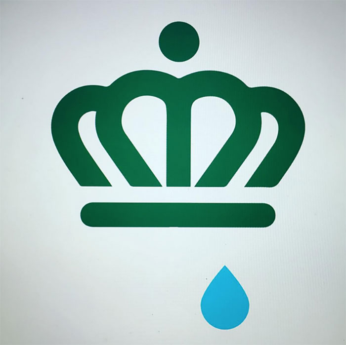 mike-wirths-original-crying-crown