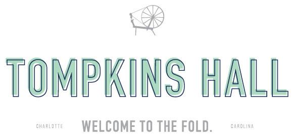 tompkins-hall-logo