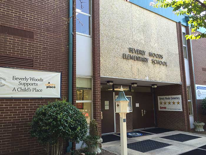 beverly-woods-elementary