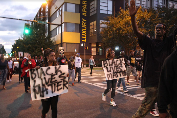 black-lives-matter-signs