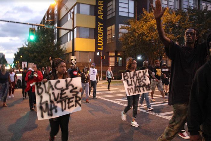 black-lives-matter-signs