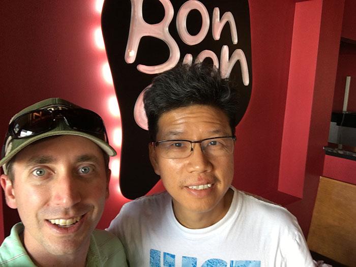 bonchon-owner