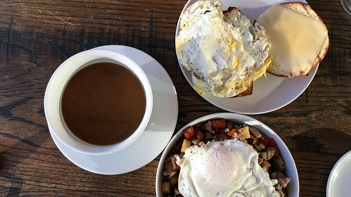 breakfast-at-littlespoon-in-charlotte