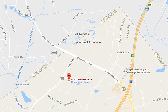 britax-warehouse-sale-map