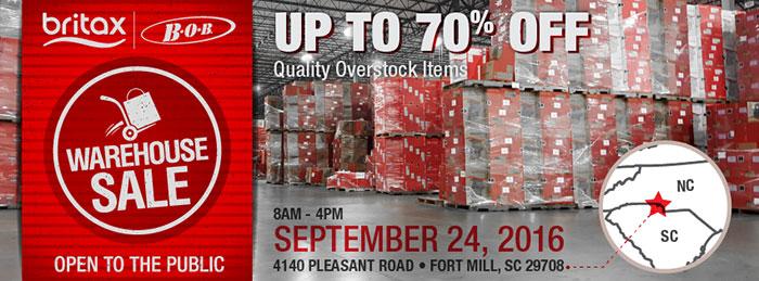 britax-warehouse-sale