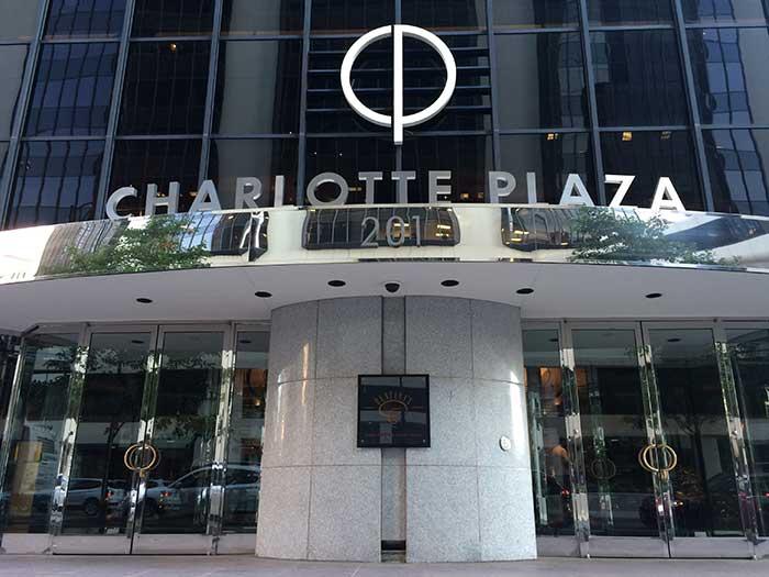 charlotte-plaza-exterior