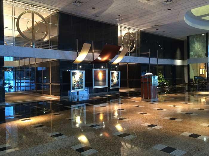 charlotte-plaza-interior-1