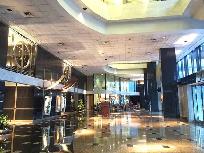 charlotte-plaza-interior-2