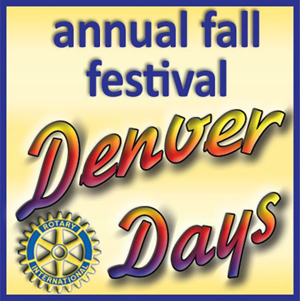 denver-days