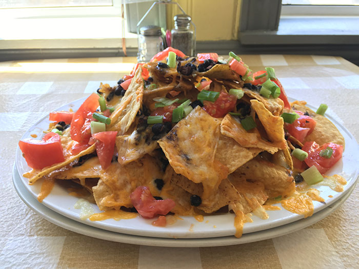dish-black-bean-nachos