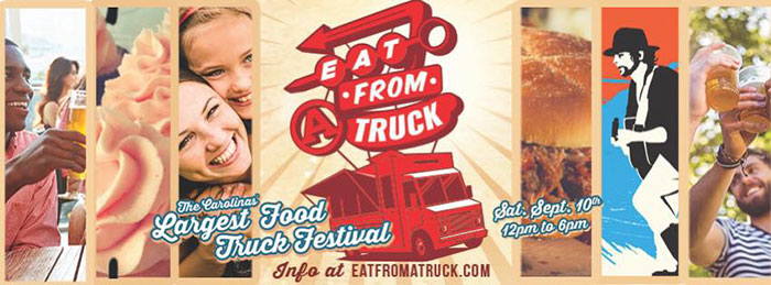 eat-from-a-truck-charlotte
