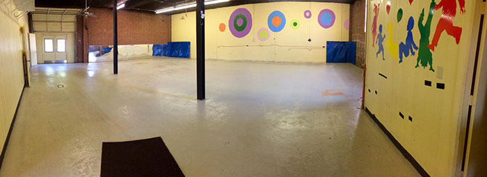 empty-jr-gym-in-charlotte