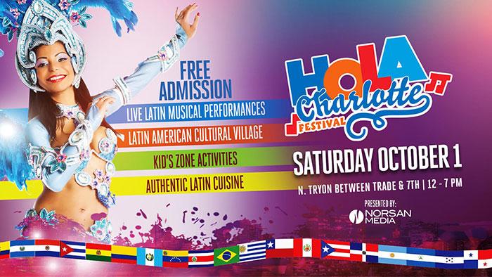 hola-festival