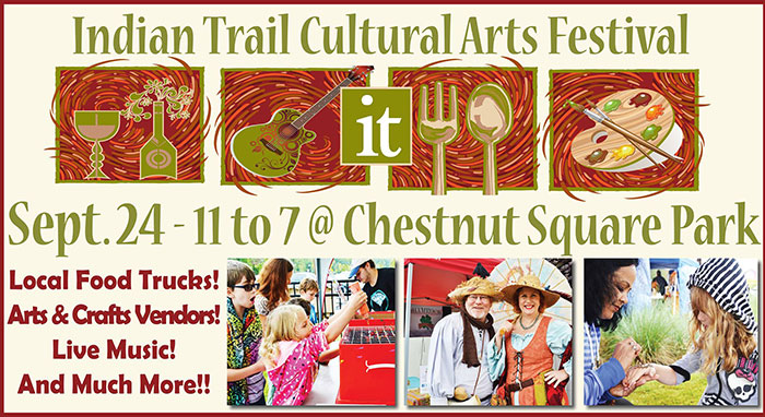 indian-trail-arts-festival