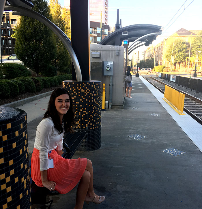 kate-light-rail