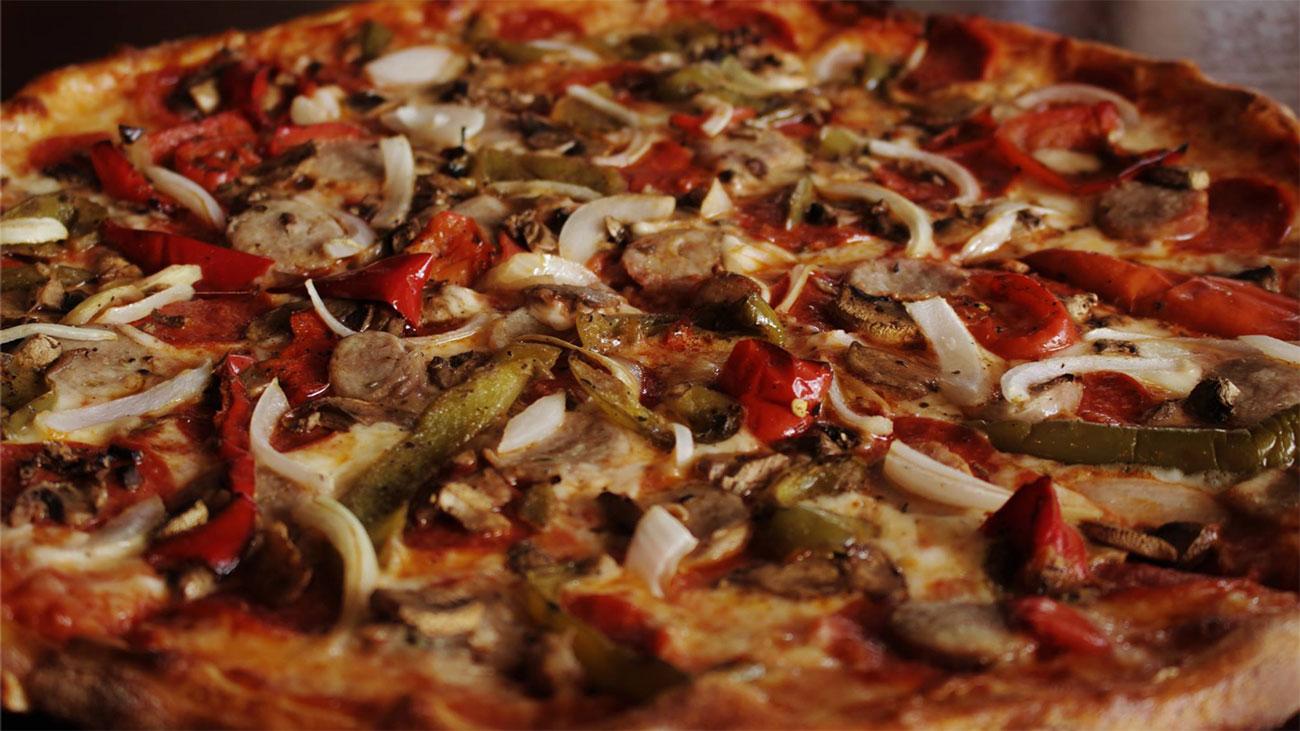 librettos-pizza-charlotte-nc