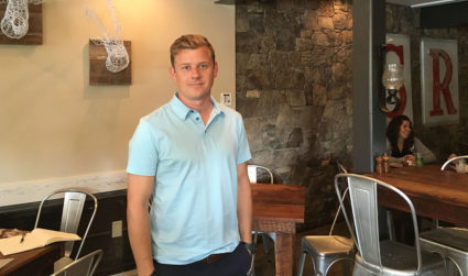 ClubUp, the Uber for Caddies, completes proof of concept and capital...