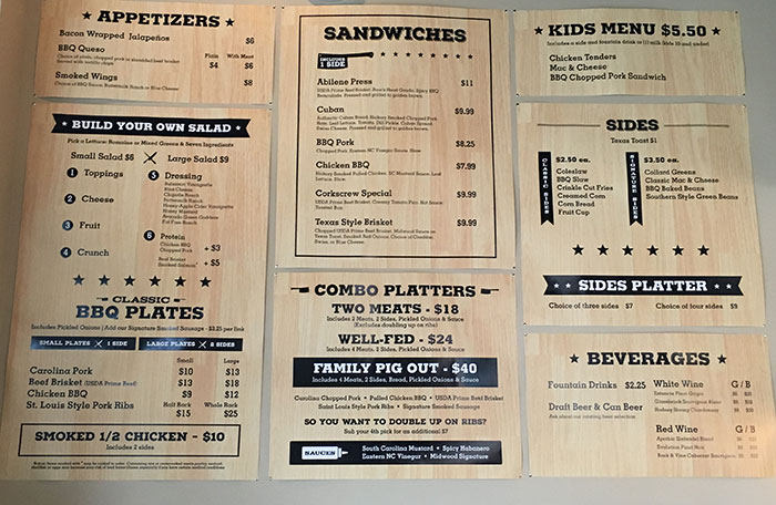 menu-at-midwood-smokeshack