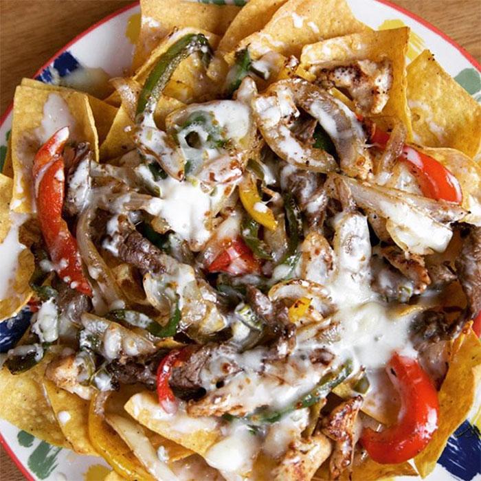 mi-pueblo-nachos