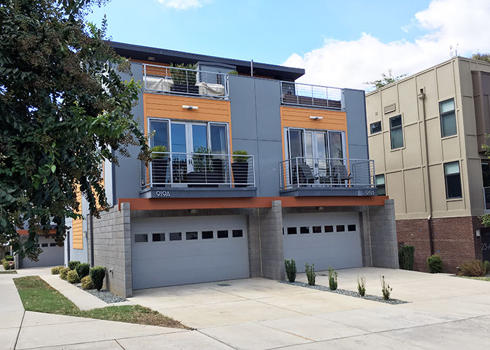 modern-architecture-3rd-ward-charlotte