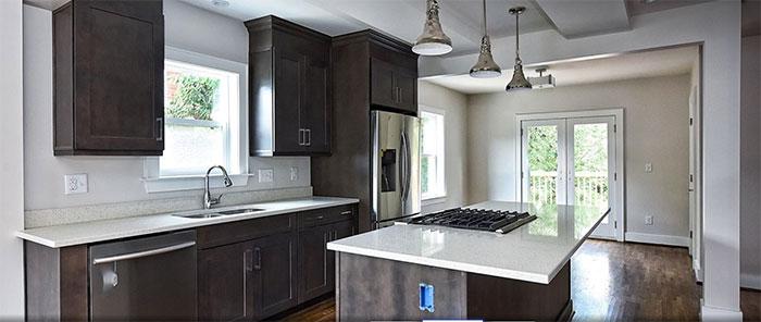 modern-kitchen-in-3rd-ward-charlottemodern-kitchen-in-3rd-ward-charlotte