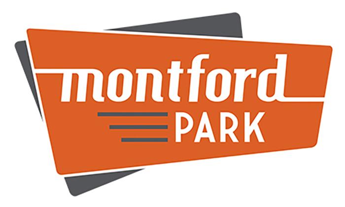 montford-park-logo