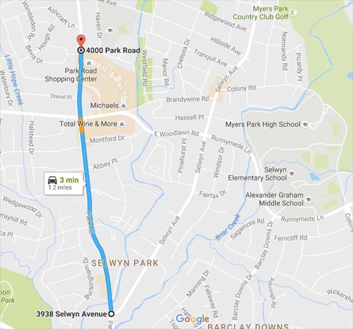 montford-park-map