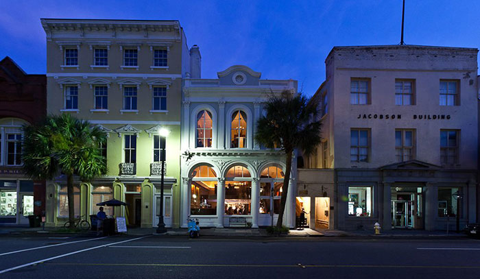 oak-steakhouse-in-charleston