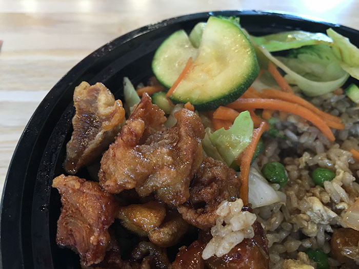 orange-chicken-bowl
