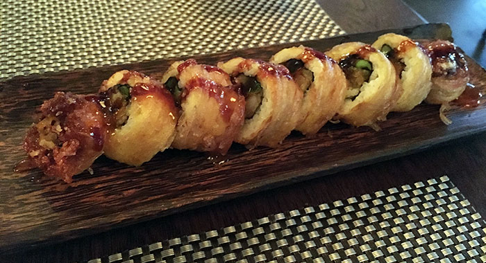 potato-roll-sushi-oku-charlotte